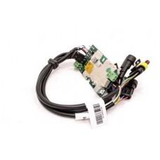 Air pump 2D 12V