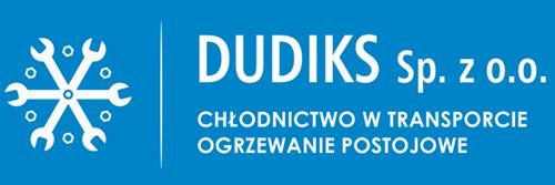 Dudiks Sp. z o.o.